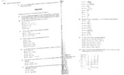141_1_Chapter3_problems