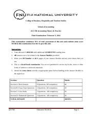 ACC-706 Final Exam Paper T3,2014.docx