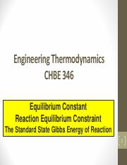 CHBE 346_Lecture 19_Reaction Equilibria_SV.pdf
