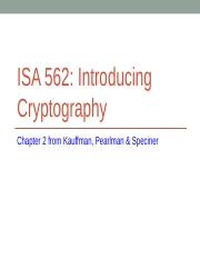 ISA562-Ch2.ppt