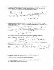 Key_sample_exam_3.pdf