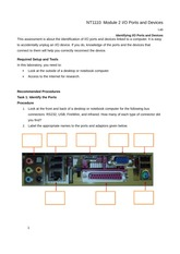 NT1110_Lab_2_Worksheet_for student