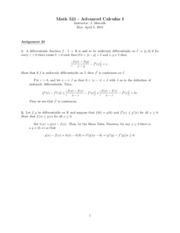 hw23solutions