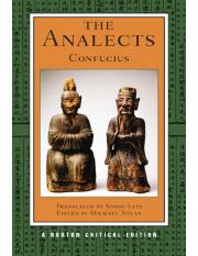 The Analects.pdf