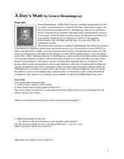 copywriter cover letter format