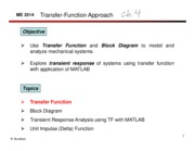 ME3514_Transfer_Functions