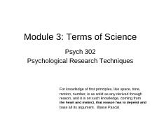 Basic Terms of Science 3.pdf