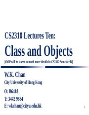 L10-Class-Objects.pptx