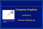 CG-lecture03