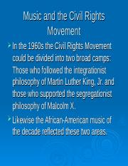 Music_and_the_Civil_Rights_Movement (1).ppt