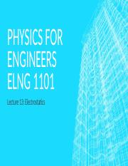 Physics for engineers lectures 13.pptx