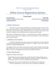 OnlineCourseRegistration - Tolstoy.pdf