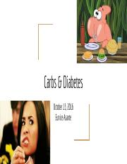 Carbs and Diabetes.pdf