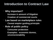 contract slides for web 13