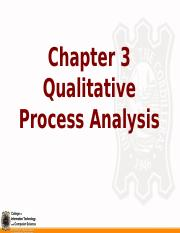 Chapter3-Qualitative-Process-Analysis.pptx