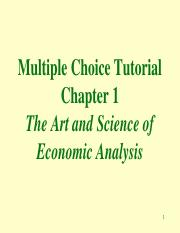Chapter 1 Tutorial.pdf