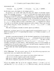 167567204-Real-Analysis-and-Probability.56.pdf