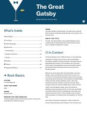 The-Great-Gatsby.pdf