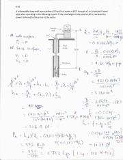 Cp-8 Problems solved in the class (1).pdf