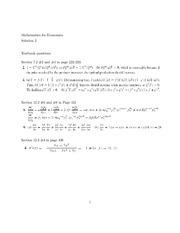 solutions_textbook questions - solutions 3