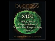 X100_Chapter_2_Ethics_Social_Responsibilty_SPR_11_Handout