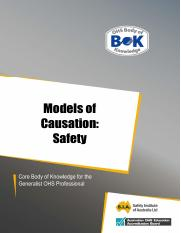 32-Models-of-causation-Safety