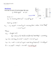 WS12 Solution 4-3-12