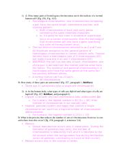 2112 Lecture 28 Study Guide.doc