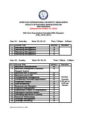 mba-mid-term-exam-schedule-of-fall-2016-2017_oct.13_.pdf