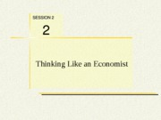 session2thinkinglikeaneconomist