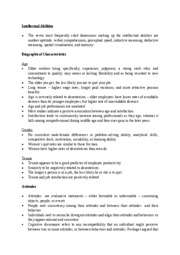 BUAD-304 Midterm Notes