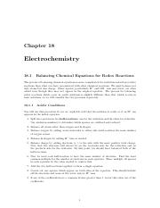 Ch18_Notes.pdf