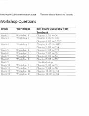 Workshop questions 2016 (1).pdf