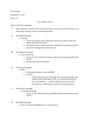 MUS-333 Outline with Thesis Statment .pdf