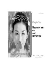 Chapter02-Neuroscience and Behavior-converted