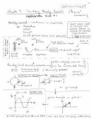 A-D Conversion & Information Theory Notes.pdf