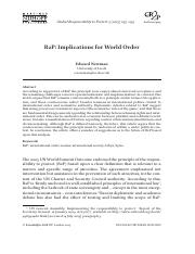 R2P_Implications_for_World_Order_Global.pdf
