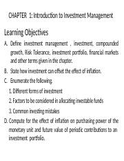 Chapter 1_investment management.pptx