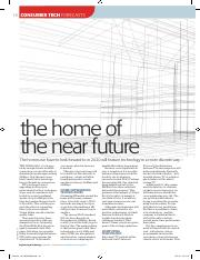 The home of the nesr future.pdf