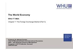 FT MBA Ch. 7 Student - World Economy taught in 2019 Spring.pdf