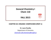 5_Fall2015_IntroOrganic_part1_slides_notes