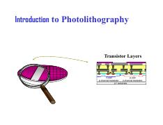 Intro to Photolithography.pdf