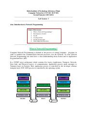 COMPUTER_NETWORKS-_Lab-3_Introduction_to_network_programming.pdf