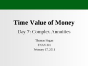 02_Time_Value_of_Money-Day_7