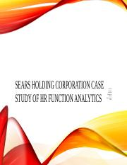 Case_Study_2_Presentation sears holdings.pptx