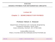 ECE216-Lecture-04-Semiconductor-Physics