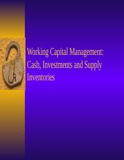 week_5_-_Cash_and_Inventory (2).ppt