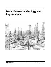 14. Overview on Basic-Petroleum-Geology-Log-Analysis (Haliburton).pdf