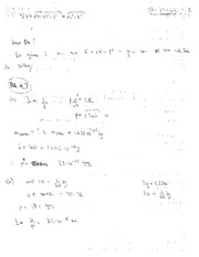 Thermal Physics Solutions CH 8-13 pg 13
