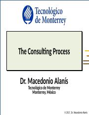 W1b Consulting process.pptx